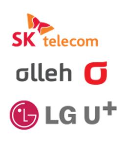 three_idiot_telecoms_of_skorea