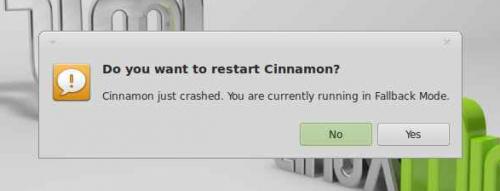 cinnamon_fallback_mode_error